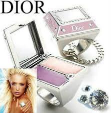 image is loading 100 authentic ltdedition dior couture swarovski jewel princess