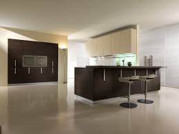 Small Picture Interior Design Ideas Kitchen Zampco