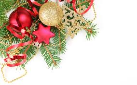 Christmas Decoration Holidays Page 226