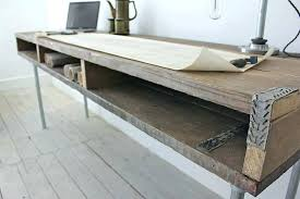 unfinished wood table legs desk wooden furniture legs for reclaimed wood desk with steel legs unfinished wood table legs