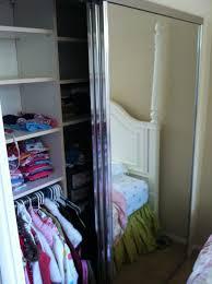 Triple Track Sliding Closet Doors Ideas, Design, Pics & Examples ...
