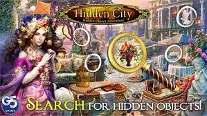 The email address you have entered is already associated with an iplay games account. Hidden City Hidden Object Adventure Download