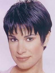 účesy Pro Krátké Vlasy Všechny účesy Vlasy 2012