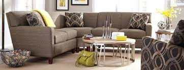 Furniture In Cleveland Area Modern Furniture Stores Cleveland Ohio