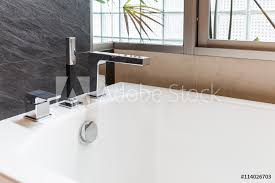 don t replace your bathtub just because it has a chip or other surface damage most bathtub materials will stand the test of time so before you