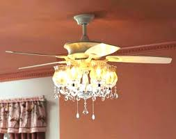 hallway ceiling exhaust fan fans crystal chandelier light kit for intended awesome household pink quality kitchen l