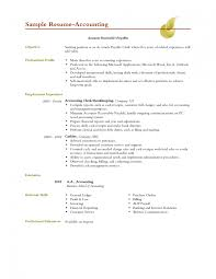 Payroll Accounting Resume Samples Velvet Jobs How To Write A Clerk S