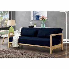 dark blue couch. Dark Blue Couch A