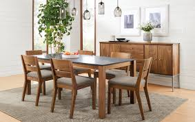 rustic dining room decorating ideas. Rustic Dining Table Decor. Full Size Of Dining:look Room Design And Decorating Ideas