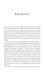 who i am essay introduction sample essay about me examples and samples