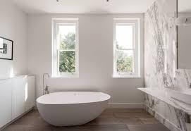 how to redo bathroom floor. Full Size Of Bathroom:wood Floor Buffing Pads Wood Flooring Saw How To Redo Bathroom