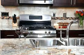 dishwashers default attaching dishwasher to granite countertop attach installing