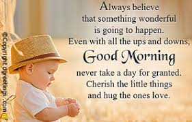 Quotes About Good Morning Best Of Good Morning Quotes Good Morning Quotes Saying Dgreetings