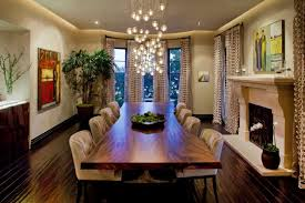 high end dining furniture. 15 High End Contemporary Dining Room Designs High End Dining Furniture N