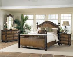 find wicker bedroom furniture. stunning black wicker bedroom furniture set battery park 3 piece queen find k