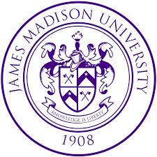James Madison University Wikipedia