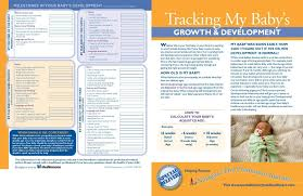 Adjusted Age Growth Chart Baby Weight Growth Chart Pdf Format E Database Org
