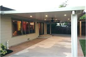 patio cover cost how much does it cost to build a patio cover elegant patio covers patio cover cost