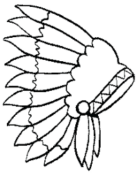 Native American Art Coloring Pages Awesome Native Art Coloring Pages