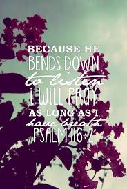 Christian Quotes Backgrounds Best Of Bible Quote Wallpapers Group 24