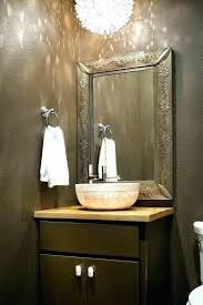 powder room lighting ideas. Powder Room Lighting Tips Com Chandelier Modern Ideas Houzz .  O