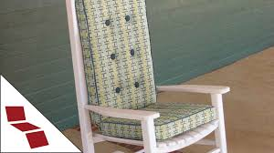 replacement glider rocking chair cushions rocking chair cushion glider rocking chair cushions
