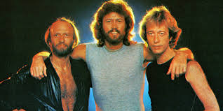 <b>Bee Gees</b> - Music on Google Play