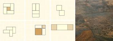 pattern layouts of armstrong alterna vinyl tile reviews