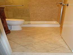 small bathroom ideas tile to apply your with tiles for floor design photos marble style simple bathroom floor tiles