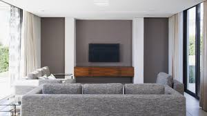 Top Living Room Colors What Are Some Popular Living Room Color Trends Referencecom