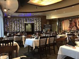 photo of galpão gaucho brazilian steakhouse cupertino ca united states dining room