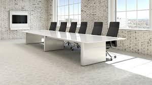concurence enwork  conference tables  pinterest  commercial