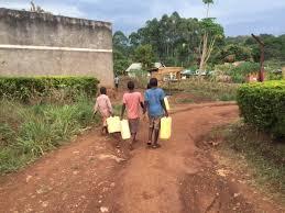 One Chart Palmetto Health In Uganda We Survive Palmetto Health Em