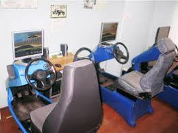 Обучение вождению в автошколе обучение вождению автомобиля в  Теоретический курс нужен для того чтобы