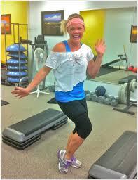 diy 80s workout clothes