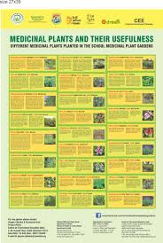 welcome to s g p sgp medicinal plants brochures