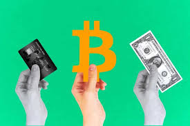 Kristoffer koch decided to buy 5,000 bitcoins for only 150 norwegian kroner ($26.60) in 2009, after discovering bitcoin as part of an encryption thesis he was working on. How Much Is 250 Bitcoin In Naira