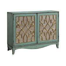 coast to coast furniture. 61615 Coast To Furniture Accent Cabinet With