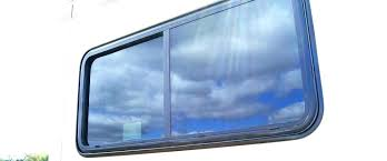 cost to replace window cost of replacing window panes replacement double pane glass window best