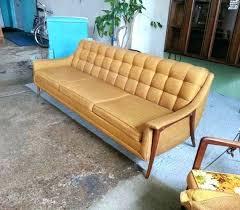 top furniture makers. Kroehler Furniture Reviews Series Sofa Top Makers