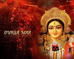 Uncommon Wallpaper HD Maa Durga (Page 6 ...