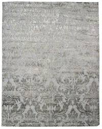 rugs jcpenney rugs for your inspiration jfkstusorg