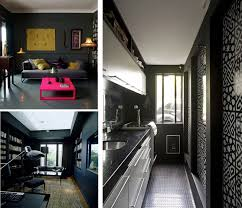 d source use of colours in interior design visual design