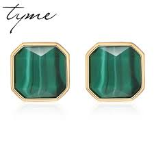 2018 tyme 2017 new green vintage stur earrings for women ol style chandelier earring statement patry jewelry from sunshinespace 8 25 dhgate com