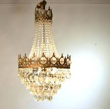 best of murano glass ceiling light fixtures