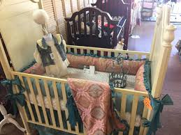 rocking horse designs custom bedding sets are literally sold around the world we have designed rooms for professional athletes wallstreet executives and