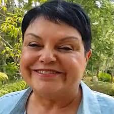 A Instrutora - Beth Holstein