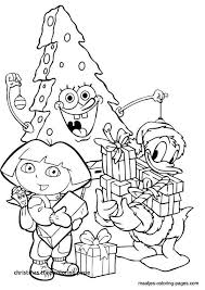 December Coloring Pages Unique December Coloring Pages Luxury