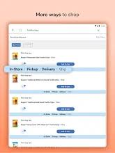 Hämta alla bilder och använd dem även för kommersiella projekt. Fry S Apps On Google Play