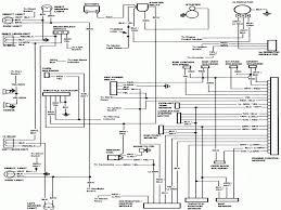 wiring diagram 2001 ford f150 wiring diagrams 1985 ford f150 wiring harness at Wiring Diagram For A 1985 Ford F150